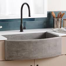 modern sinks kitchen kitchen porcelain farm sinks kitchen good home design