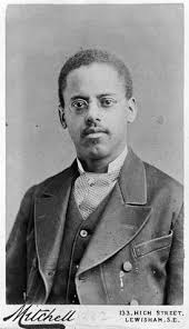 who made the light bulb this black man saved thomas edison s light bulbs meet the black man
