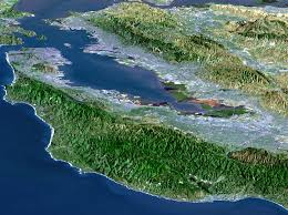Sf Bay Map Index Of Library Images Maps
