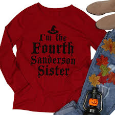 T Shirt Halloween Funny Halloween Shirts Promotion Shop For Promotional Funny