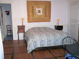 chambre des notaires dordogne chambres d hôtes la maison du notaire royal chambres sarlat la