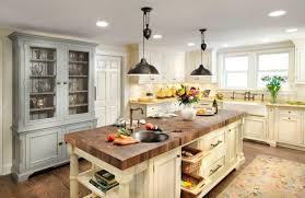 kitchen island butcher block butcher block kitchen islands with seating apoc by