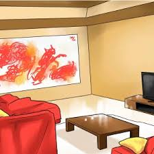 tips for choosing interior paint colors pics on outstanding