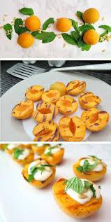211 best let u0027s party images on pinterest desserts summer ideas