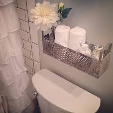 best 25 toilet storage ideas on pinterest over toilet storage