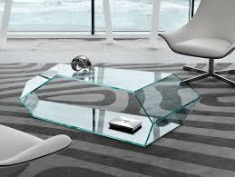 nella vetrina tonelli dekon 2 modular italian coffee table