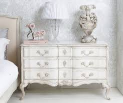 incredible ideas shabby chic bedroom furniture merry collections