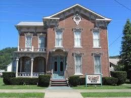 funeral homes in columbus ohio 10 best sardis ohio images on columbus ohio ohio and