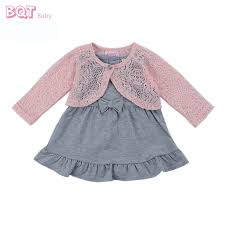 cheap baby clothes 6 9 months find baby clothes 6 9