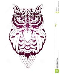 owl tattoo simple owl tattoo download from over 30 million high quality stock