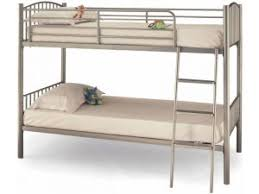 Search Results For Bunk Beds First Furniture - Joseph maple bunk bed