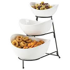 master cuisine 80 best big lots like it s sweepstakes images on