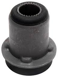 discountautoparts 10 discount free shipping suspension control arm bushing
