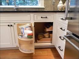 kitchen blind ideas kitchen blind corner shelf cabinet drawer inserts rev a shelf