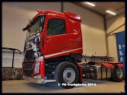 used volvo trucks in sweden volvo fh litablack httpwww litablack se sweden truck u2026 flickr