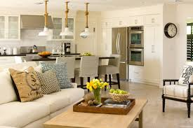 Lit Coffee Table 12 Essential Tips For A Well Lit Home Better Homes And Gardens
