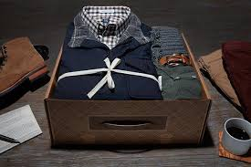 gift for men 36 gifts for men that will suit every type of in your