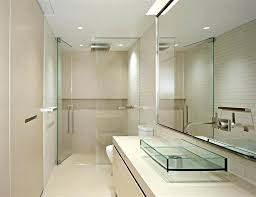 bathroom ideas australia tile shower ideas for small bathroom plans floor bathrooms