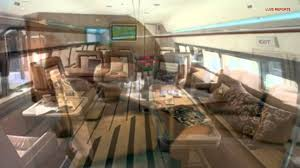 boieng bbj exectuve private jet must have youtube