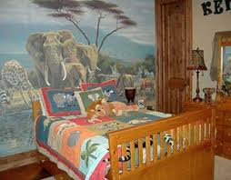 safari themed bedroom safari decor for bedroom safari living room decor bedroom ideas