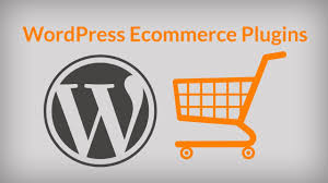 best store plugin for 7 best e commerce plugins for store techyv