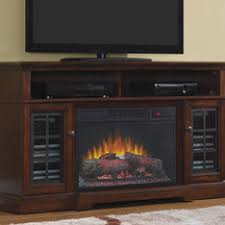 Lowes Fireplace Stone by Shop Fireplaces U0026 Stoves At Lowes Com