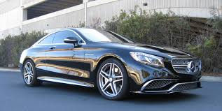 classic mercedes coupe benzblogger blog archiv the 2015 s65 amg coupe visits atlanta