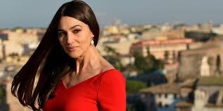 bond or bond woman spectre star monica bellucci answers