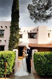 westward look wyndham grand resort weddings
