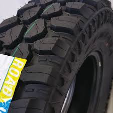 mudding tires 4 new lt 31x10 50r15 mud terrain 109q road warrior ardent a t mt