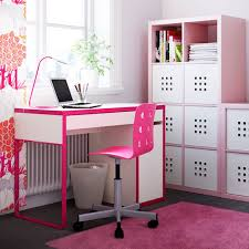 ikea bureau junior extraordinaire bureau junior ikea gallery of limmonalex neuf with