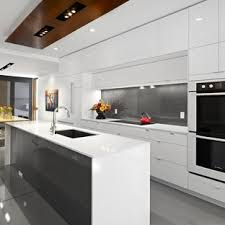 kitchen wall cabinets ideas depth wall cabinet kitchen ideas photos houzz