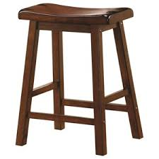 Colored Dining Chairs Coaster Find A Local Furniture Store With Coaster Fine Furniture