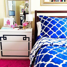Pb Teen Duvet 283 Best Bedding Images On Pinterest Bedroom Ideas Comforters