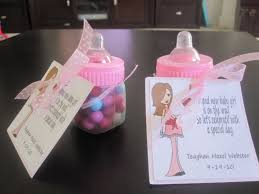 baby shower gifts for guests babyhower thank you gift ideas gifts for guests