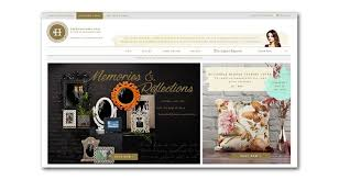 best sites for home decor top home decor websites in india 2014 best indian sites 2014