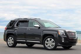 modern resume sles 2013 gmc denali 2013 gmc terrain denali terrain denali cars and vehicle