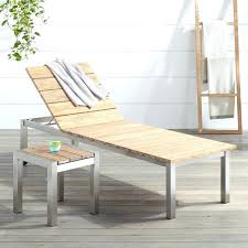 Wood Patio Furniture Plans Wooden Outdoor Lounge Chair Lounge Chairs Outdoor Wood Lounge
