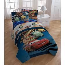 disney cars bedding set disney cars movie twin 2 piece comforter set free shipping on