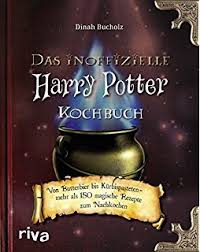 harry potter zaubersprüche buch das inoffizielle harry potter buch der zauberei geheimes wissen