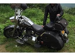 2009 harley davidson fat boy fairport ny cycletrader com