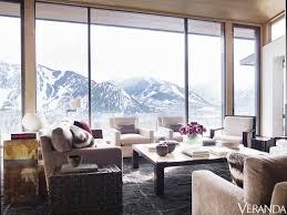 22 best living room ideas luxury living room decor furniture ideas