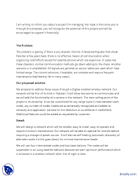 Wireless Home Network Design Proposal by Proposal Funding Engineering Project Management Assignment