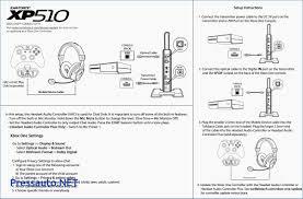 2900 kubota glow plug wiring diagram kubota tractor glow plug
