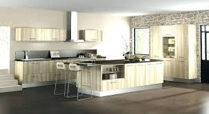 modele cuisine aviva modele cuisine aviva cuisine 9 cuisines cuisine aviva modele alva
