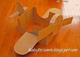 halloween take out boxes best 25 cardboard airplane ideas on pinterest airplane costume