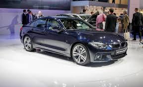 bmw 435i xdrive gran coupe review bmw 4 series gran coupe reviews bmw 4 series gran coupe price