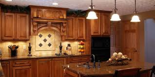 different types of cabinets in kitchen best types of kitchen cabinets kitchen remodeling