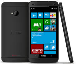 android htc microsoft asked htc to put wp on android devices gsmarena news