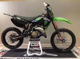 next motocross race kick two strokes moto related motocross forums message